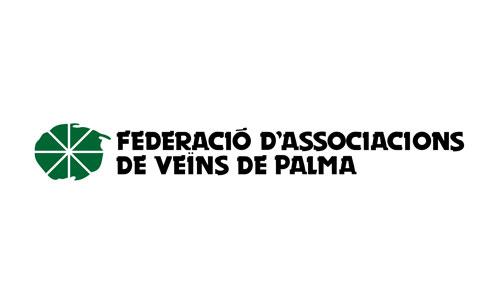 federació