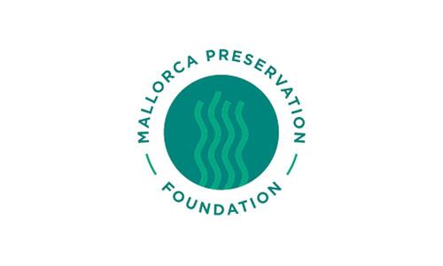 mallorca-preservation