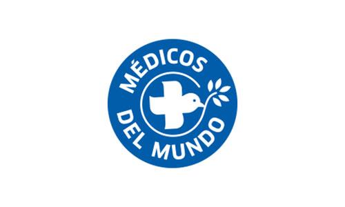 metges