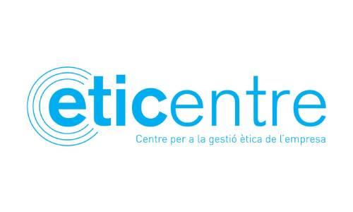 eticentre_500x300