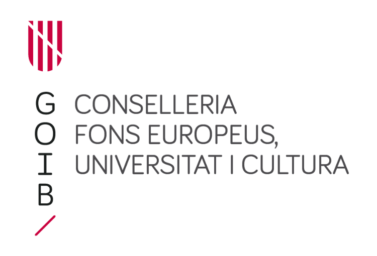 Reunió amb la Conselleria de Fons Europeus