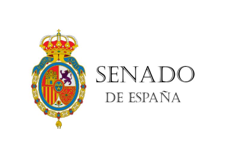 Reunió amb el senador Vicenç Vidal per parlar de la comissió de transició energètica al Senat