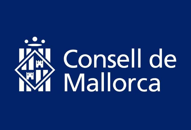 Ens reunim amb el Consell de Mallorca