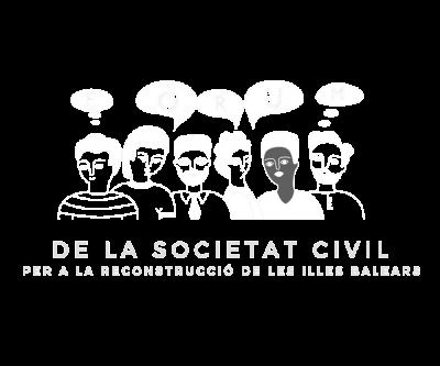 logo-fòrum-societat-civil-blanc